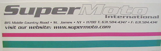 /i//SuperMoto_International_Logo.jpg