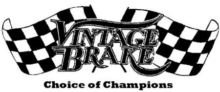 /i//Vintage_Brake_Logo_sized_450x189.jpg